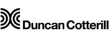 WORD-Sponsors-DuncanCotteril