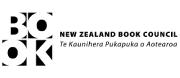 WORD-Sponsors-NZBookCouncil