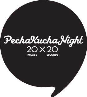 WORD-Web-Event-PECHAKUCHA