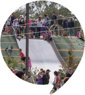 Event_Margaret-Mahy-Family-Playground-Haiku-Hike