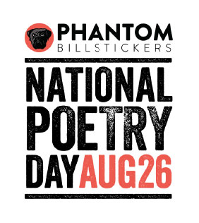 Event_National-Poetry-Day-Readings
