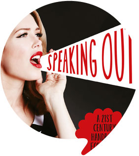 Event_Speaking-Out-Tara-Moss