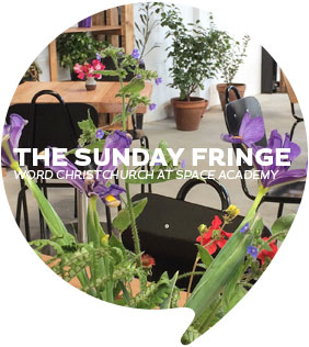 Event_The-Sunday-Fringe