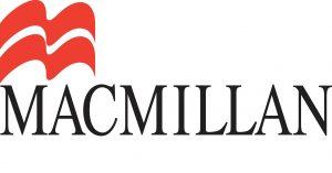 Macmilan Company Logo2