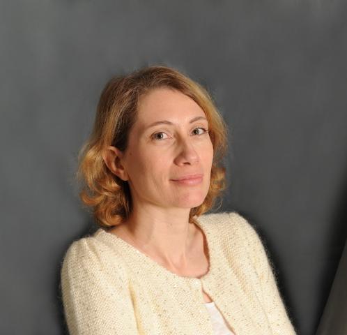 Marie-AnneGobert