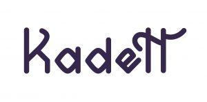 kadett logo