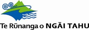 sponsors_NgaiTahu_web