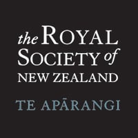 sponsors_Royal-Society_web