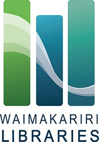 sponsors_Waimak_Libraries_web